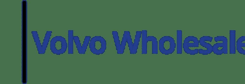 Volvo Wholesale Parts