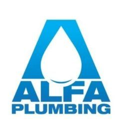 Alfa Plumbing Services