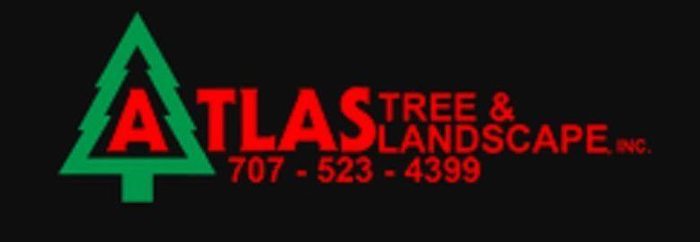 Atlas Tree & Landscape, Inc.