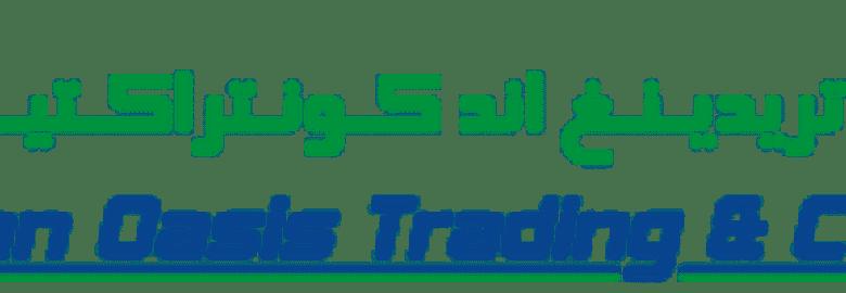 Arabian Oasis Trading & Contracting W.L.L