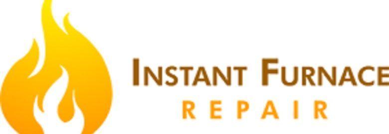 Instant Furnace Repair St. Albert