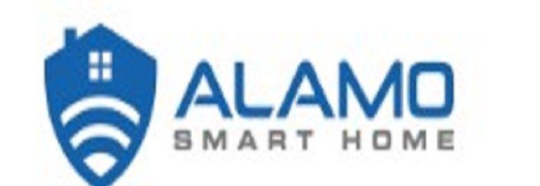 Alamo Smart Home
