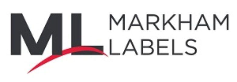 Markham Labels