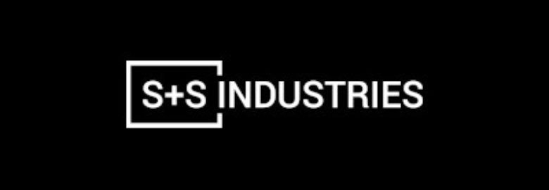 S+S Industries