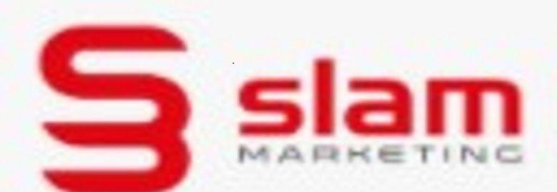 Slam Marketing