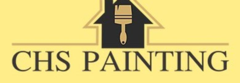 CHS Painting