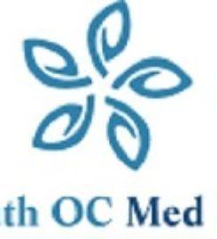 South OC Medical Spa