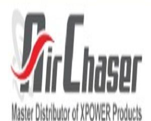 Air Chaser, Inc.
