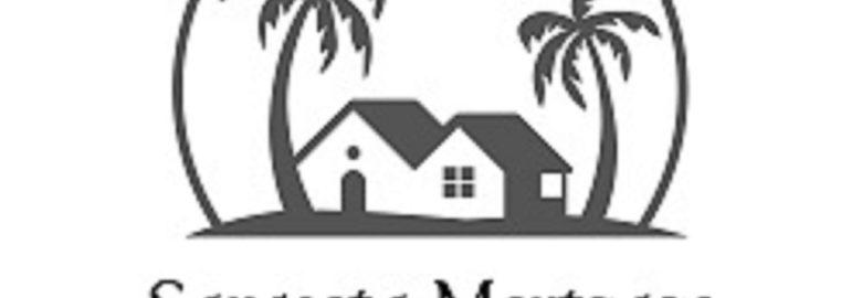 Sarasota Mortgage Brokerage