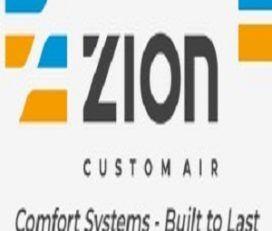 Zion Custom Air