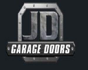 JD Garage Door