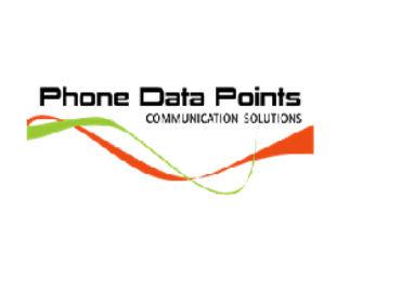 Points Phone Data melbourne