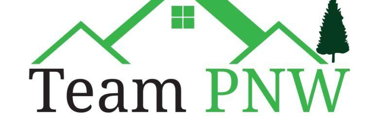 Team PNW