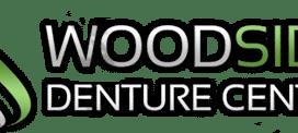 Woodside Denture Centre