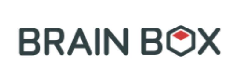 Brain Box Labs