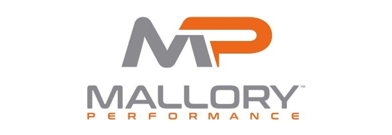 Mallory Performance Car Remapping