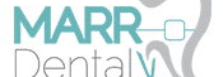 Marr Dental