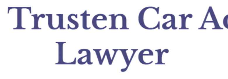 Mills & Trusten Car Accident Lawyer