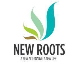 New Roots Ibogaine