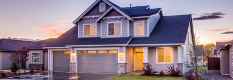 Roofing Auckland Experts