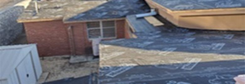PIONEER ROOFING AND CONSTRUCTION LLC