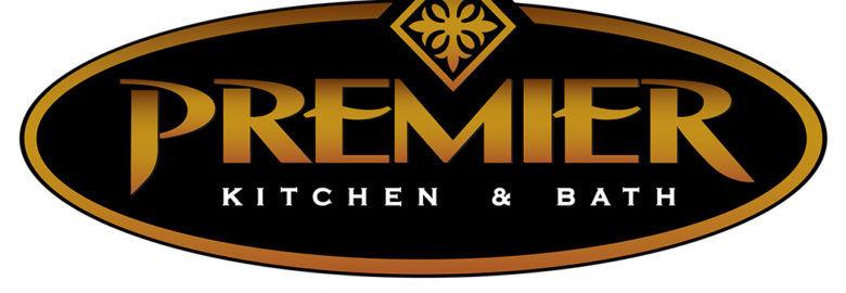 Premier Kitchen and Bath Scottsdale