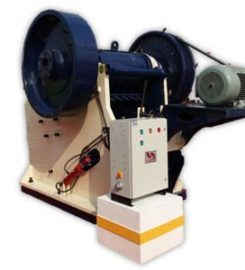 Manufacturers of Crusher   Suppliers of Stone Crusher