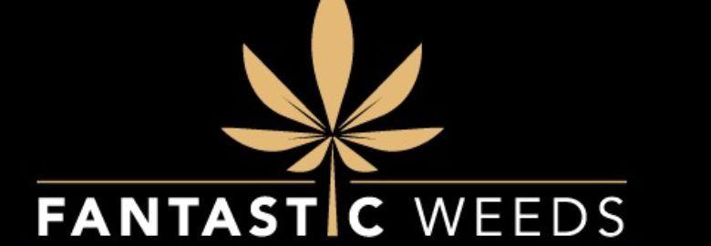 Fantastic Weeds