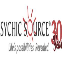 Call Psychic Now Minneapolis MN