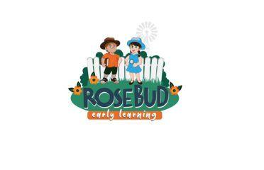 Rosebud Early Learning
