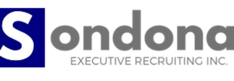 Sondonal Executive Recruiting Inc