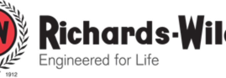 Richards-Wilcox Canada