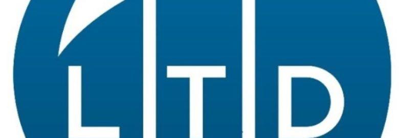 Ltd Accountancy Ltd