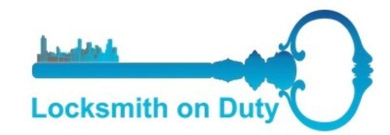 Locksmith Baltimore County |Locksmithonduty.com