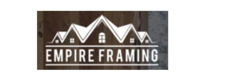 House Framing Companies Toronto