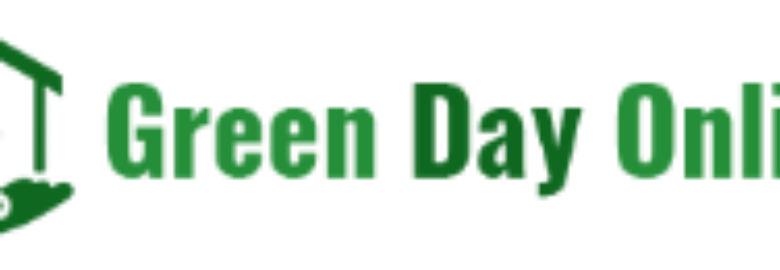 GreenDayOnline Payday San Antonio Texas