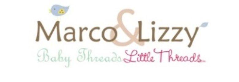 Children smocked clothing | Littlethreadsinc.com