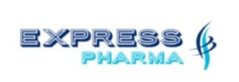 Express smart med