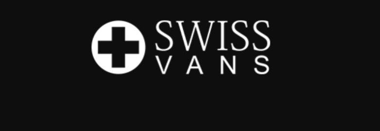Autosecure Used Vans & Van Rental