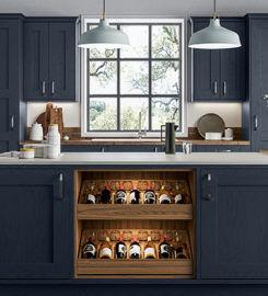 Somerton Kitchens