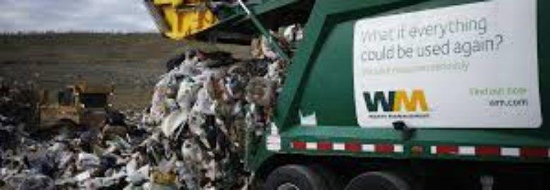 SM Waste Management
