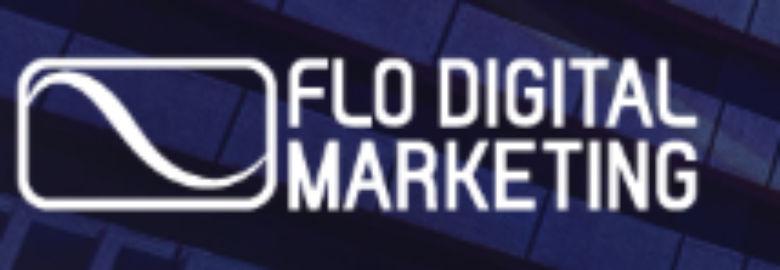 Flo Digital Marketing LLC