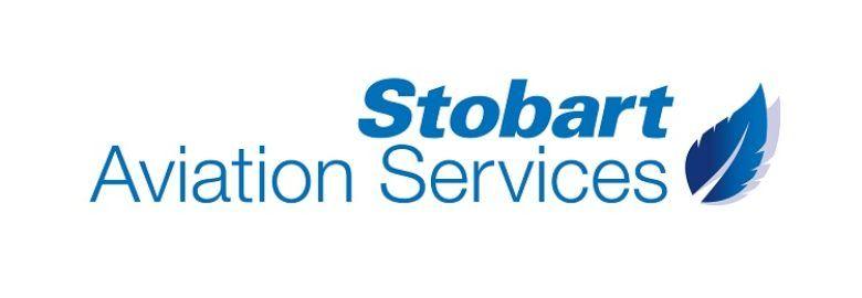 Stobart Aviation Services