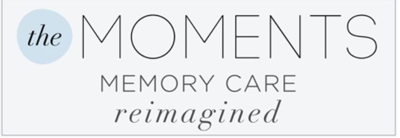 The Moments – Minneapolis Memory Care Facility