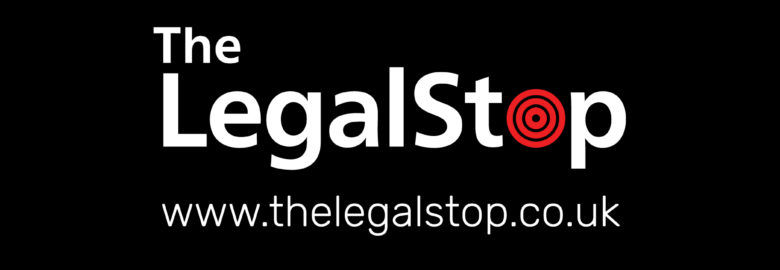 The Legal Stop Limited