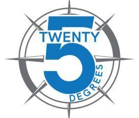 Twenty5Degrees