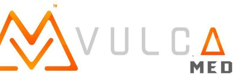 Vulcan Media Group