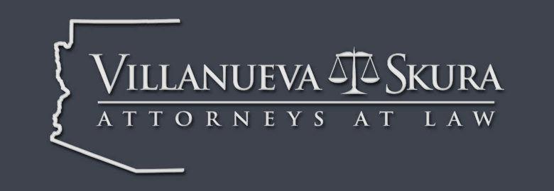 VS Criminal Defense Attorneys Gilbert
