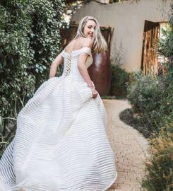 Budget Bride Photography