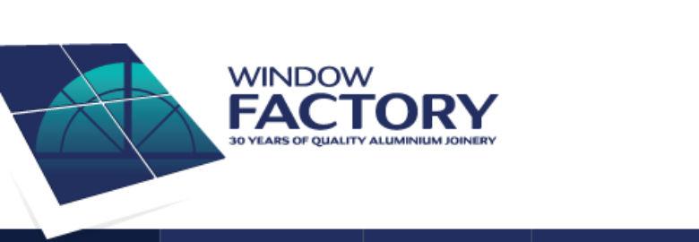 Window Factory